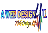 A Web Design 4 U