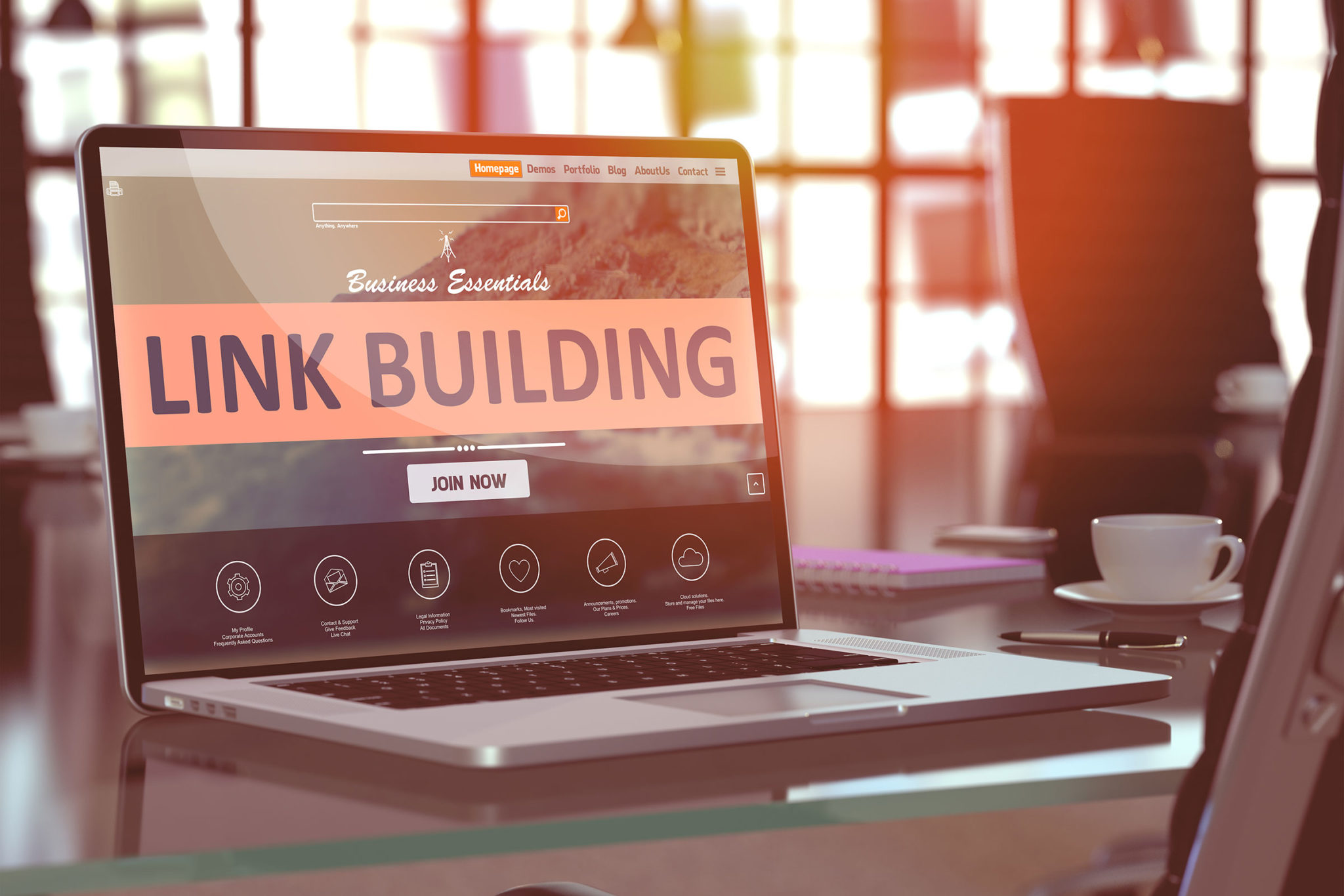 7 Link Building Lies You Must Ignore If You Want To Get More Organic Traffic